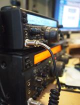 ham-radio-port