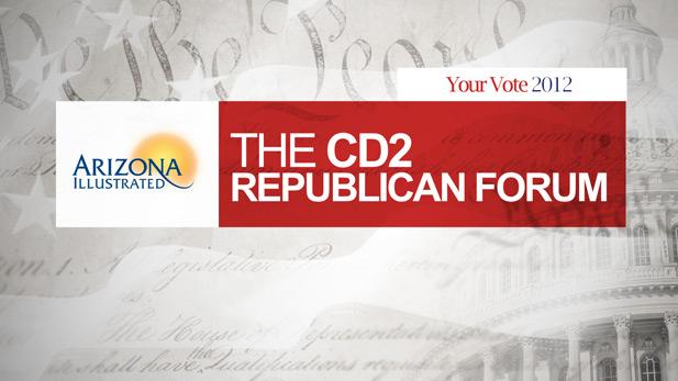 CD12_Republcan_forum_spot