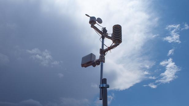 weatherman-spot