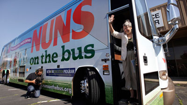 nuns_bus_spot