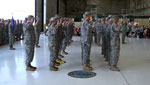9/12/12. Rebecca Brukman.
