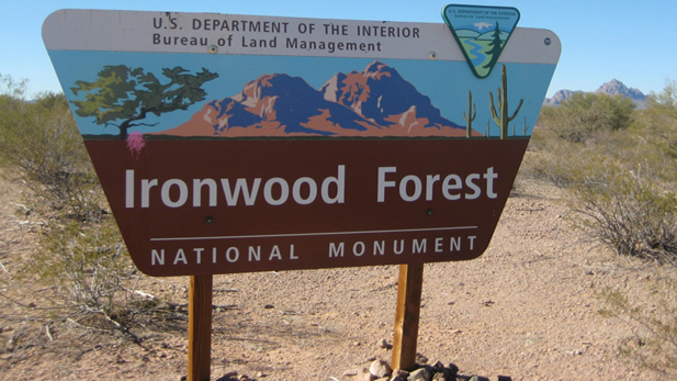 ironwood-forest-sign_617x347