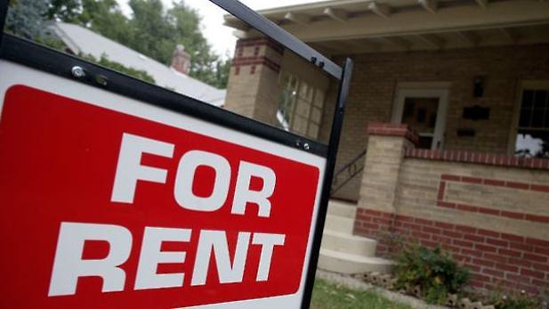 rehm_rent_spot