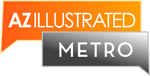 AZ_ill metro_thumb