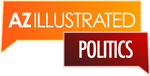 AZ_Ill_politics_thumb