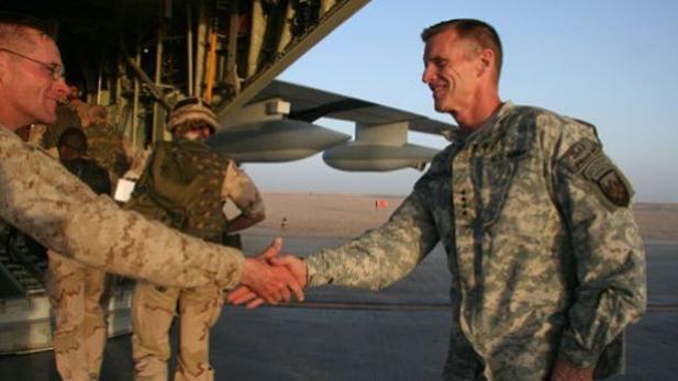 rehm_gen_mcchrystal_spot