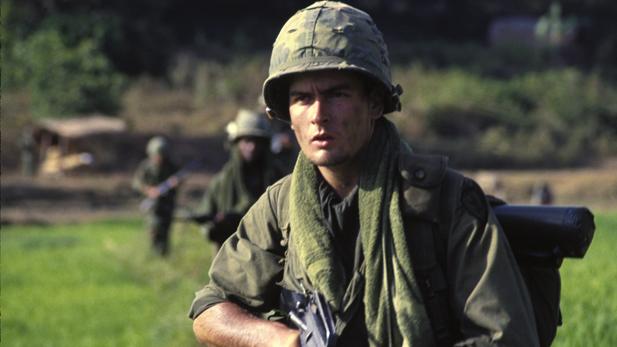 platoon_sheen_spot
