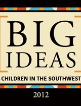 Big Ideas report portrait