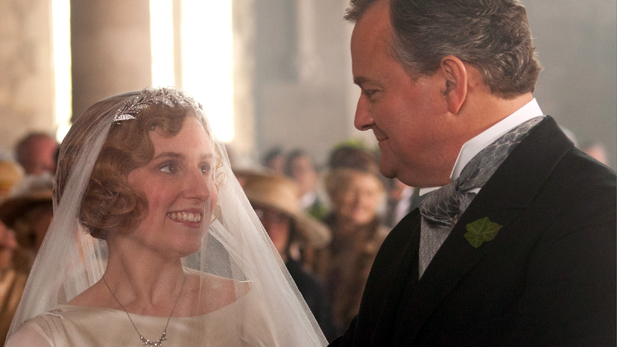 downton_3-edith-wedding_spot