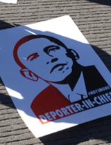 obama deporter in chief portrait