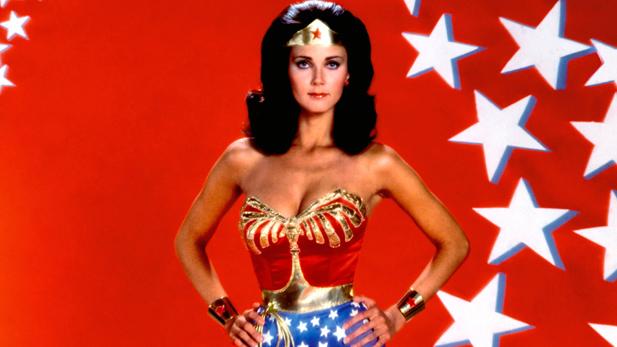 superheroes_wonderwoman_2_spot