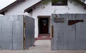 women shelter large 2