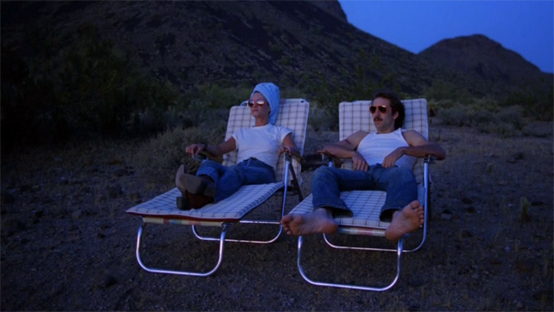 raising_arizona_lawn-chairs_spot