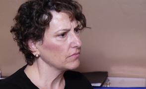 Debra Kaplan EMDR