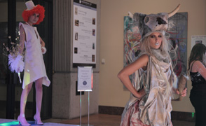 Tucson Fashion Week 2