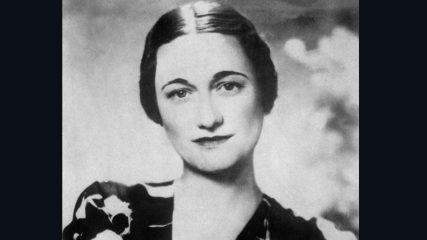 wallis_simpson_2_spot