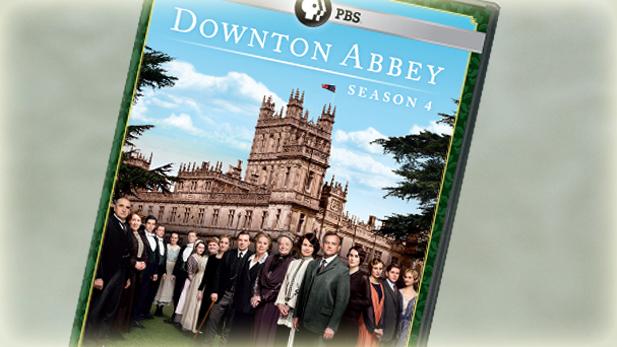 downton_season4_DVD_617x347