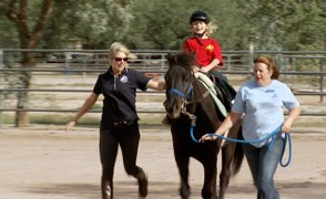 Horseback_TROT2_294x180