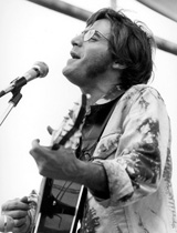 john sebastian from jake feinberg