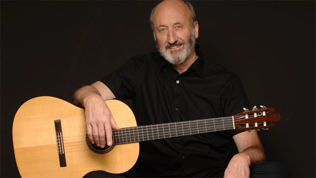 noel_paul_stookey_sitting_spot