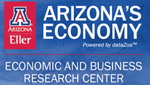 Arizona's Economy smart phone application