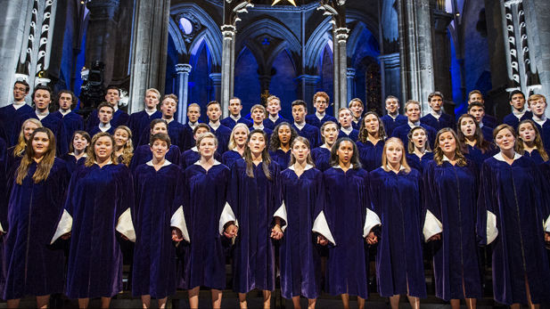 St_olaf_choir_spot