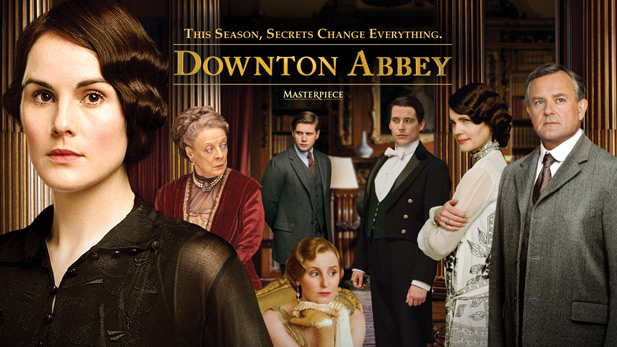 DOWNTON-ABBEY-S4-617X347