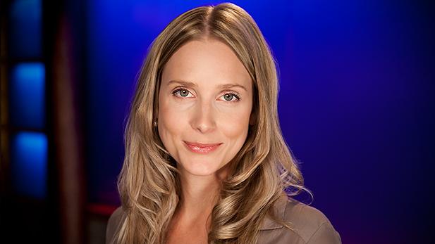 Sandra Westdahl
