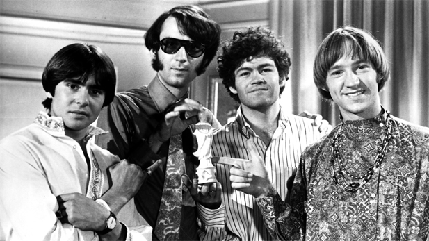 best_60s_monkees_spot