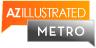 azill metro flag