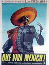 que-viva-mexico_poster_160x210