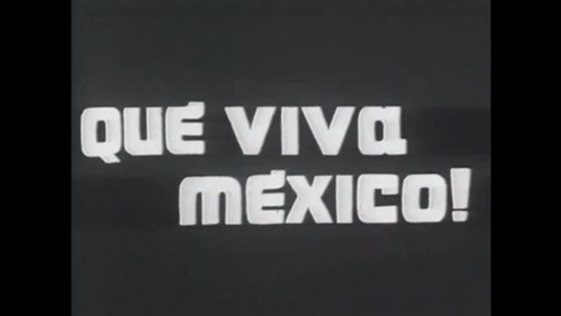 que-viva-mexico_617x347
