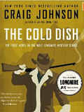 Craig Johnson Book 1 Portrait Small