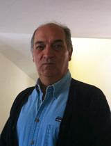 arturo herbert portrait