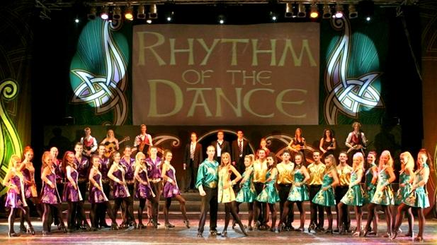 rrhythm_dance_company_spot