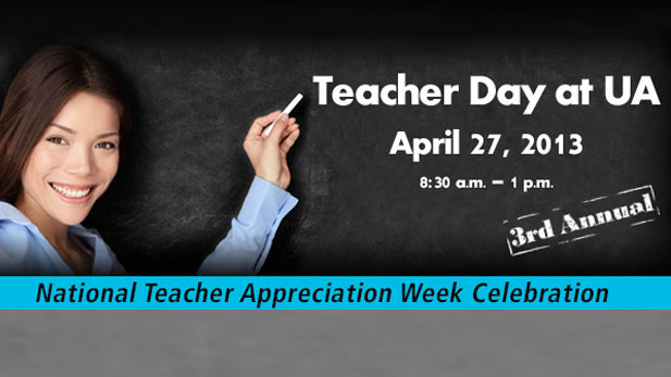 3rd_teachers_day_spot