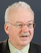 John kavanagh 032713 portrait