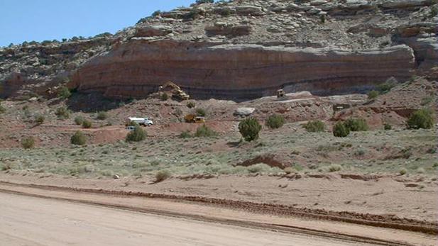 abandoned-uranium-mine_617x347
