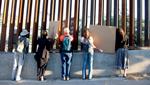 Border protest nogales thumb
