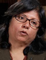 Aruna Murthy portrait 041213