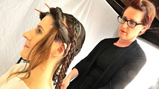 studio_36_romans_hairdresser_spot