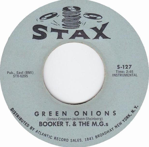 green-onions-record-jacket_617x608