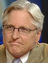 Fred DuVal portrait