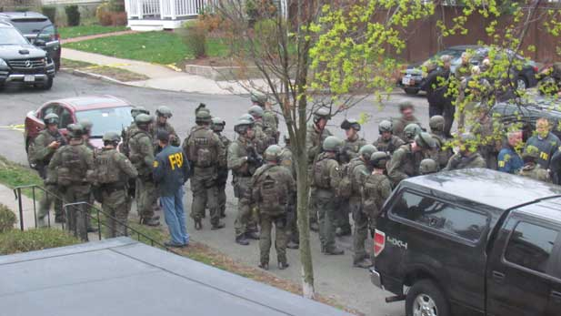 nova_boston_bomber_FBI_spot