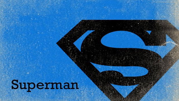 studio-360_superman