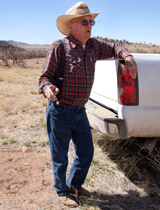 jim_riggs_rancher