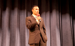 HTSanchez Tusd forum focus large