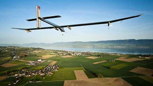 rehm_solar_plane