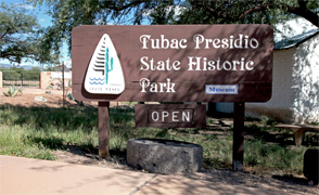 state-park-tubacsp-sign_294x180