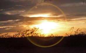 sun-clouds-circle_294x180